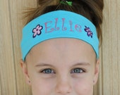 Custom headbands 10 or more