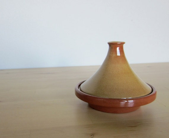 50% OFF - Terracotta Tagine