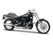 Dawnya H. - deposit for motorcycle