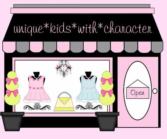 Custom Boutique Girls  Tinkerbell Christmas Disney Applique Shirts Skirts and Hair Bows Custom Listing for Terri