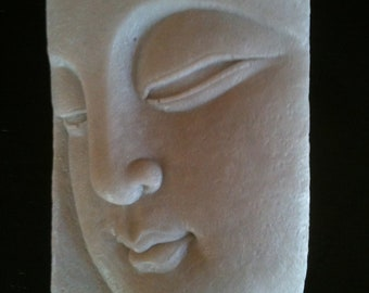 Relaxing Design Buddha Soaps - Home Spa - lovely gifts