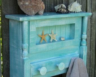 Popular items for coastal living decor on Etsy