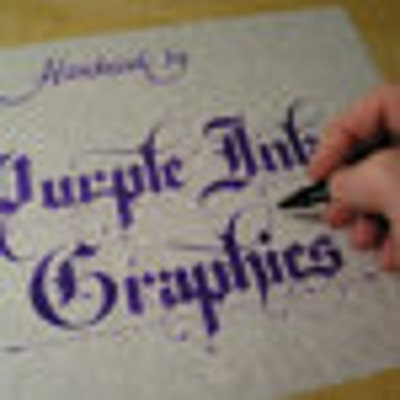 purpleinkgraphics