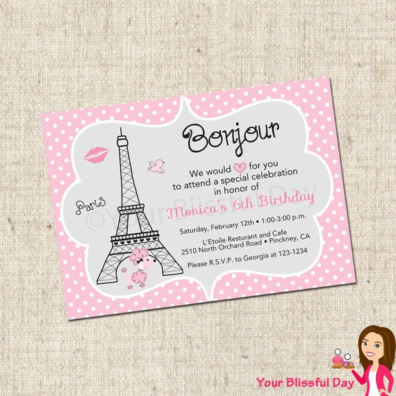 Decisive image with etsy printable invitations