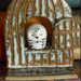 Hedwig's Owl Cage  Harry Potter Inspired