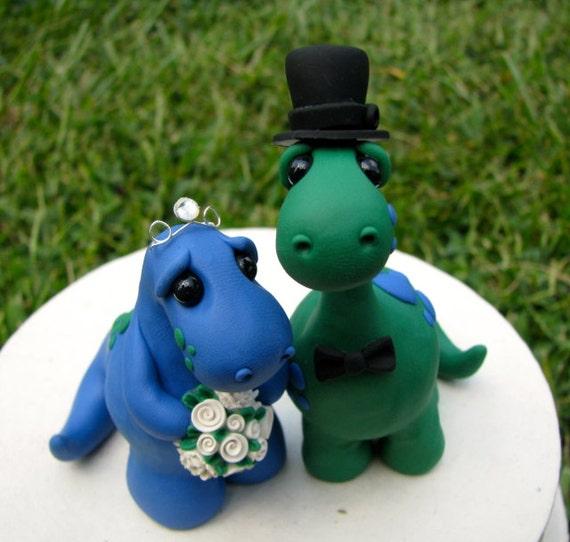 Custom wedding cake topper RESERVED for Gail