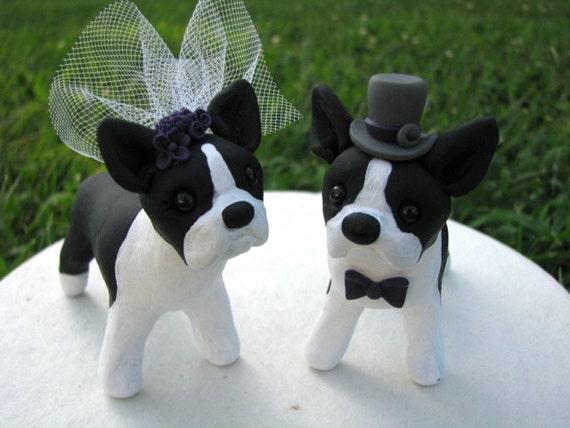 DEPOSIT for custom wedding cake topper