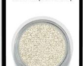 "Silver Gentry's Glitter Blingage byTeresa Collins 2""x5"""