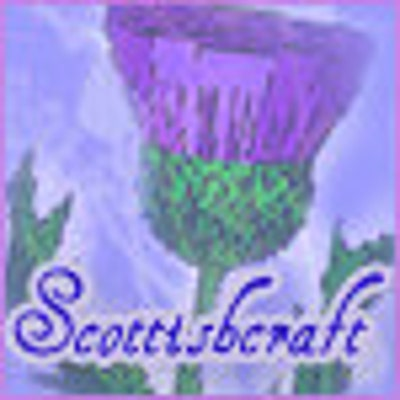 scottishcraft