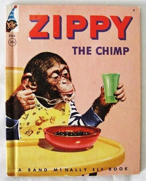 Old Book Of Ra Zippy