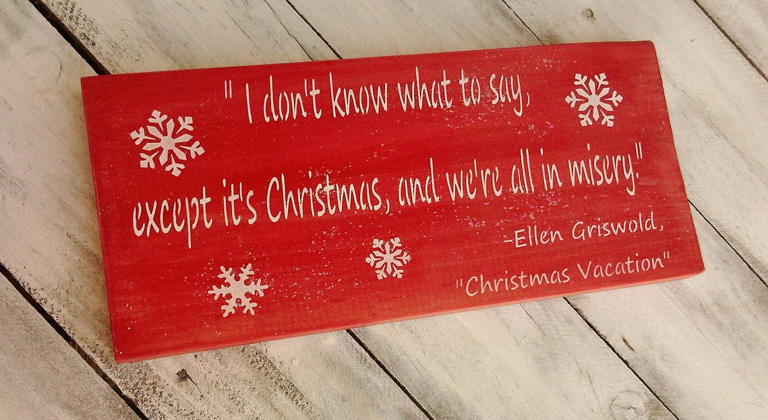 quotes about christmas decorating quotesgram