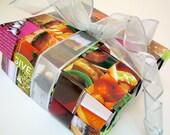 Box of Assorted Handmade Cards