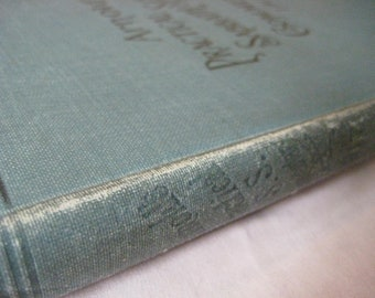 Arnold's Practical Sabbath School Lessons Commentary 1917