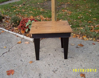 end table side table night stand