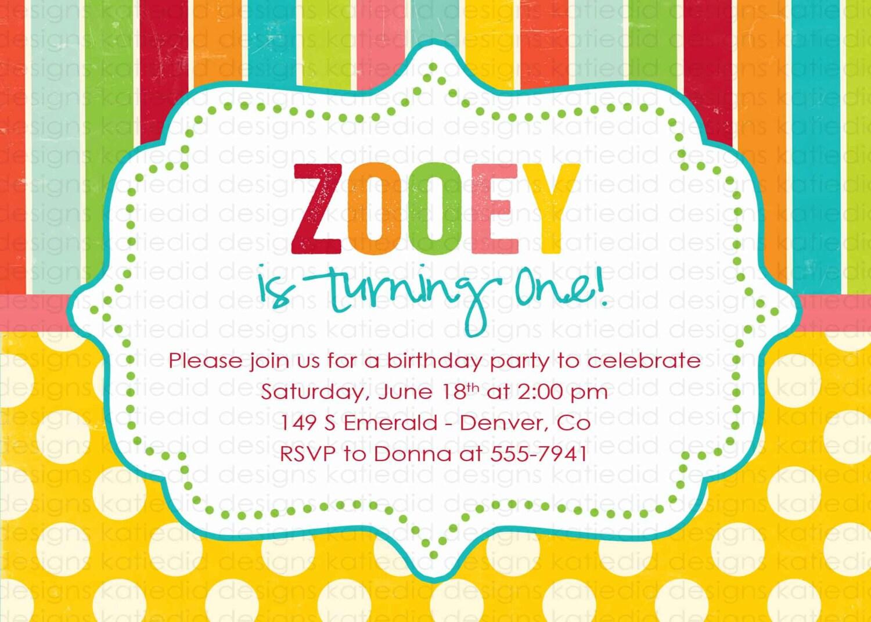 Boy Babyshower Invitations is perfect invitation ideas