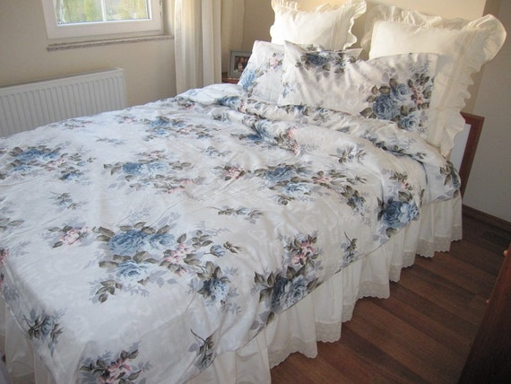Sale Sheets Sale Queen Size Top Sheet And