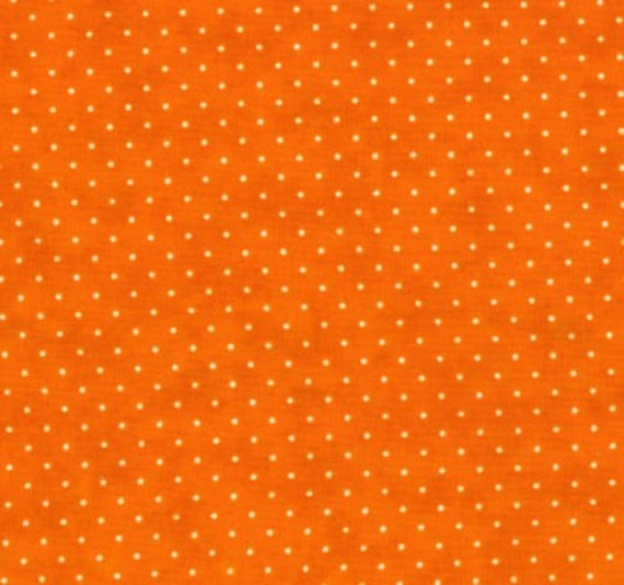 Custom listing Angela - 1/2 yard essential dots