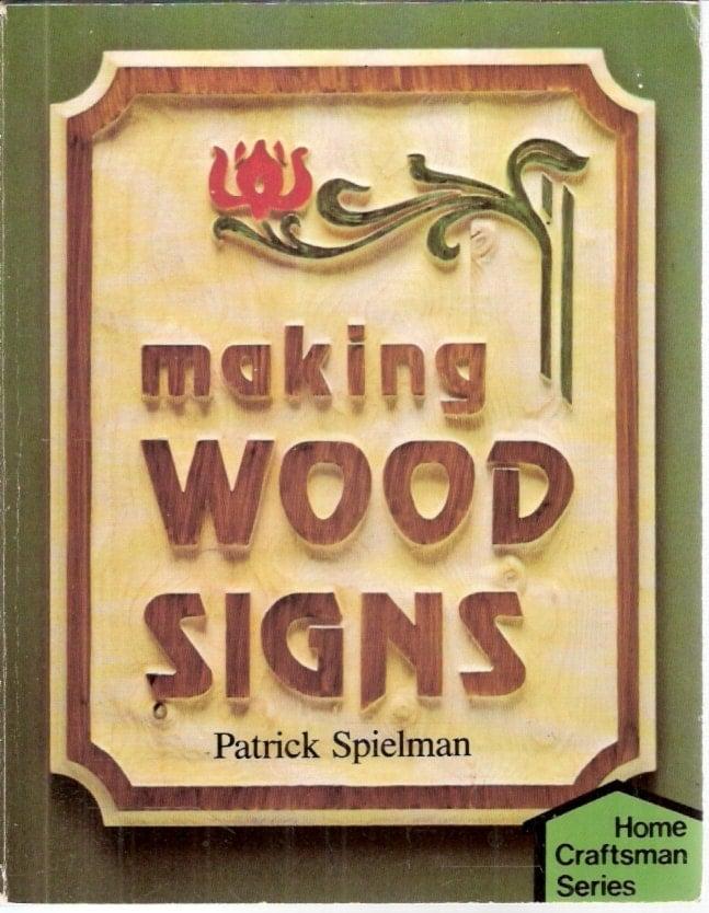 wood sign making templates - nwpiratebay blog