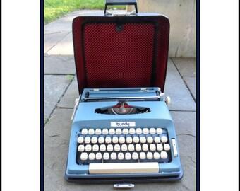 Bulgarian Typewriter Works