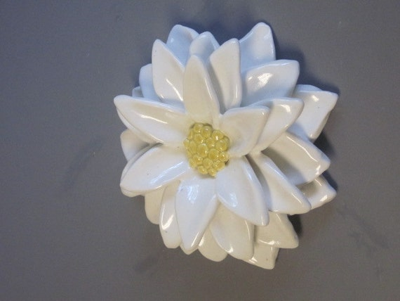 Large Ceramic Flower Wall Sculpture White Camelia Bloom. Interior Design Ideas Living Room. Decorative Bathrooms. Decorating With Wooden Ladders. Cheap Hotel Rooms Clearwater Beach Florida. Kids Room Floor Lamps. Burst Wall Decor. Cake Decorating Airbrush Kit. Cute Decorative Pillows