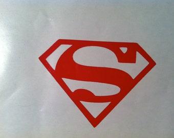 Aim & Shoot Toilet Targets for Boys - Superman Man