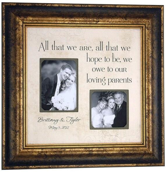 Wedding Gift Parents: Il_570xN.384131486_5i4u.jpg