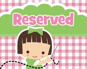 Reserved Listing for tiffanybuch