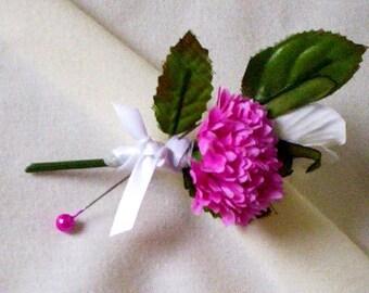 Wedding accessories DIY Bouquet pins 2 doz boutonniere stick Pins DIY Bride Crafts supplies, lapel pins pink pearl corsages hat pins bokay