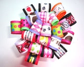 10 Key Fobs for 50.00 - Your Choice