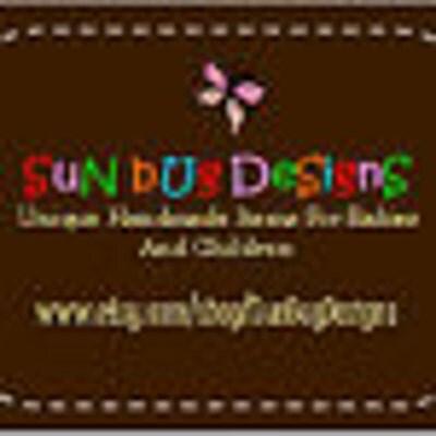 SunBugDesigns