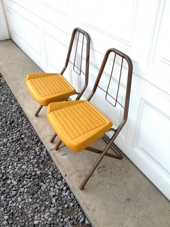 Dad Gifts Vintage Outdoor Folding Chair Kids By Uncommonrecycables