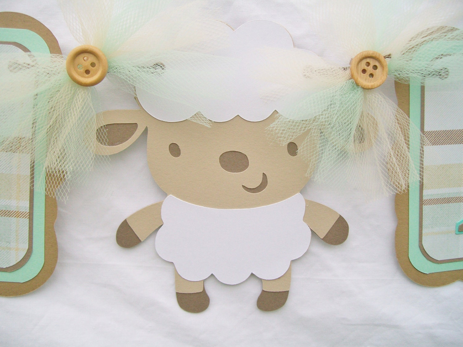 lamb baby shower etsy 1500x1125 jpeg