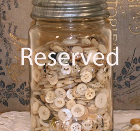Reserved for CAROLINE......1903 Wooden Egg Carrier & Tray .... Rare Wood Egg Crate .... STAR EGG Carrier....