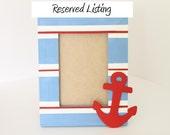 Reserved Listing for tamarapacker