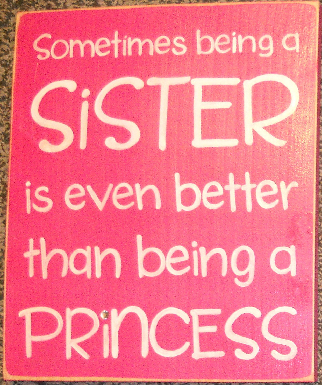 Big Sister Quotes From Little Sister Big Sister Quotes And ...