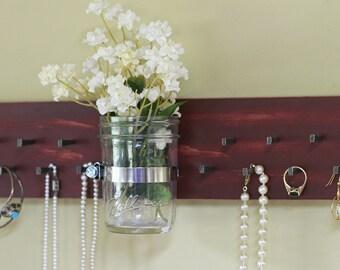 Jewelry Organizer/ Jewelry Holder/