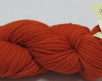 Universal Yarn Deluxe Chunky 51738 Carrot Lot  8905