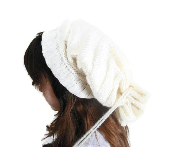 unisex, cream, neckwarmers,Hat, Beanie, autumn, wool, hand-knitted,fashion,gift, valentines day,men, women