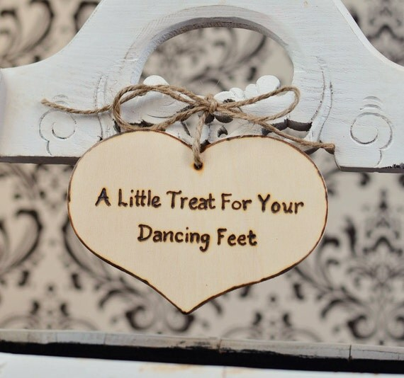 Ideas For Wedding Reception Without Dancing: Items Similar To Rustic Wedding Reception Sign- A Little