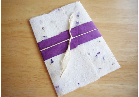 il_570xN.373089814_1oc4 handmade seeded paper wedding invitation seeds of love,Handmade Paper Wedding Invitations