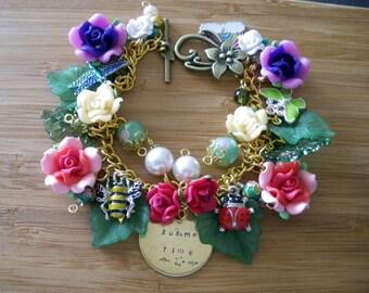 SUMMER TIME Bracelet