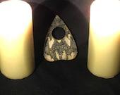 Lord Mocks  Small Dragon Planchette(Spirit Pointer)