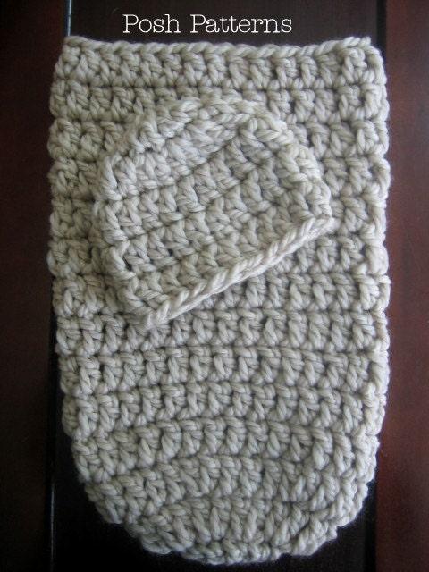 Crochet Baby Props Patterns Free : Baby Crochet Pattern Crochet PATTERN Crochet Pattern Baby
