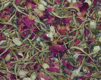 Herbal Spell Mix: Fairy Mix