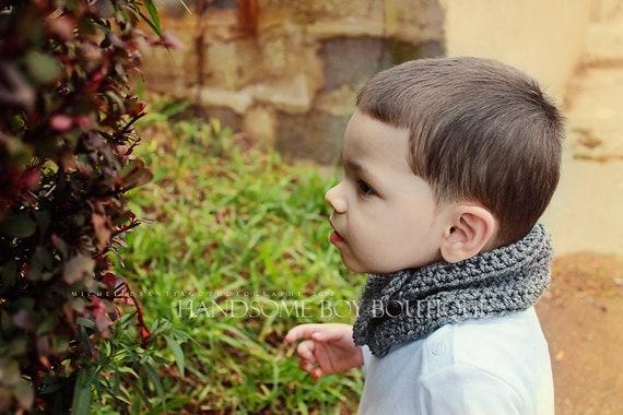 Toddler Boy Crochet Patterns Boys Crochet Scarf Toddler