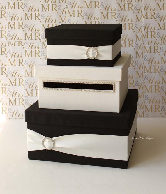 Wedding Mailbox Gift Holder : Wedding Card Box, Money Box, Gift Card Holdercustom made to order
