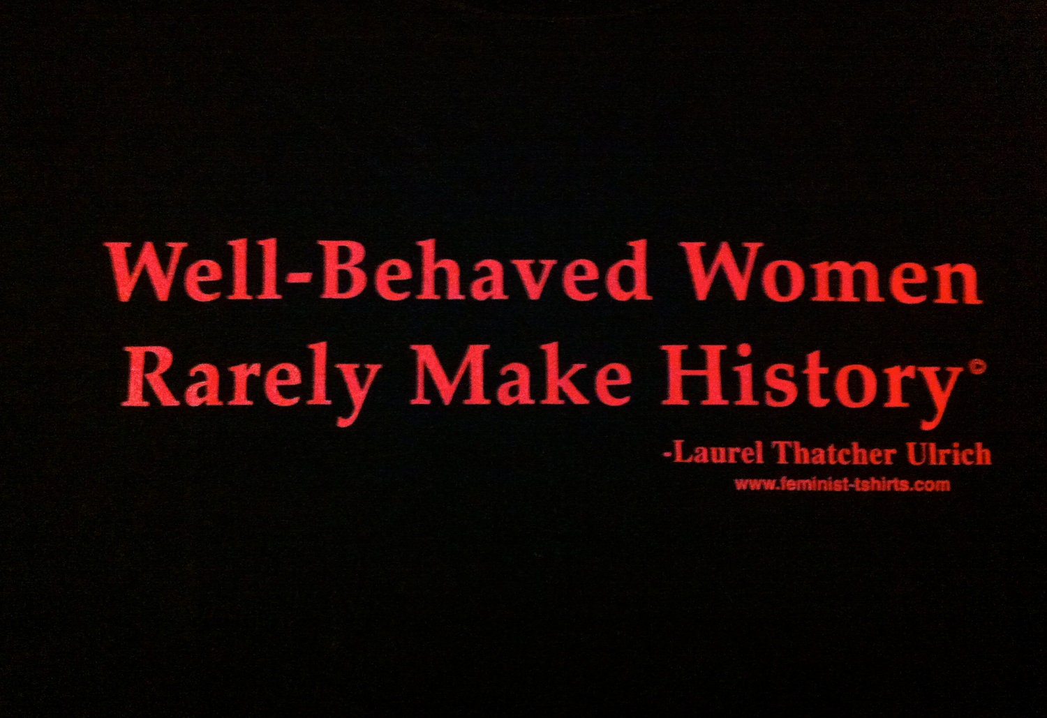 fabulous quotes about women - photo #28