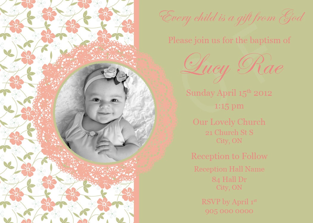 Papyrus Baby Shower Invitations as great invitation template