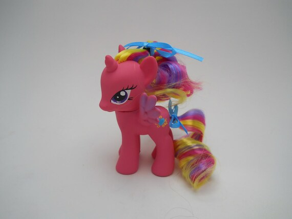 My Little Pony Custom FiM Juvenile Princess Cadence
