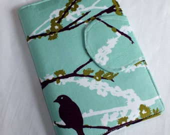 iPad Mini Cover, Sparrows, iPad Cover,iPad 4 case, iPad Mini Case Cover iPad 3 Cover iPad 2 Case, iPad case